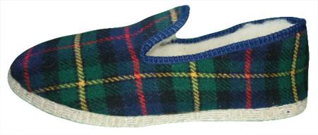 charentaises hommes charentaises femme chaudes originales chaussons pantoufles