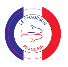 Le chausson fran�ais marque pantoufles charentaises francaise