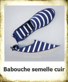 achat pantoufles charentaises et chaussons pour hommes et femmes